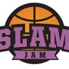 Colour Slam  (The Prodigy vs Slam Jam)