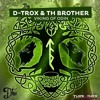 D Trox & Th Brother - Vikings Of Odin * Free Download *