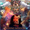 Young Wisdom - R.I.P. (I Miss The Guys) [Feat. Cece The Kid] Prod. YungMurk