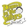 Down In The Valley 1979 Xmas Classic