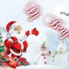 Christmas Gloria Riddim 911- Dj Benji