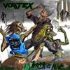 Vortex - Death Trap