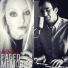Faded Memories (An Original) For Flute And Piano - Kat Dorrough Flute; Zack Sulsky Keys