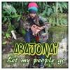 Abajonai - Let My People Go [Express Love Riddim | Yah Man Records 2016]