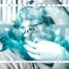 Ricky Remedy - Blast (Ripp Flamez Careless Mix)