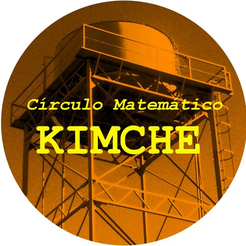Entrevista Círculo Matemático Kimche