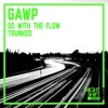 Download GAWP - Go With The Flow [Night Shift Sound] Mp3