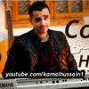 kamal hussain - hasdouna