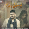 Mehndi Harman Maan Feat Swt Jatt Mp3