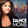 Dance moms - Boss Ladies