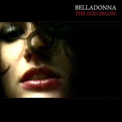 BELLADONNA - The God Below ♥ FREE DOWNLOAD!!!