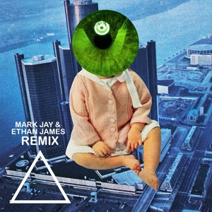 Clean Bandit Feat. Sean Paul & Anne-Marie - Rockabye (Mark Jay & Ethan James Remix) *FREE DOWNLOAD*MP3