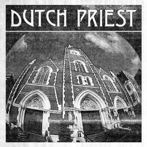 Dutch Priest