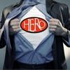 I Need A Hero 2016  - Sunny Remix