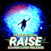 Raise - PalleOfficial Original
