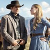 "Filmcore TV-Core-ner: Wild Wild ""Westworld"" (Season 1, Episodes 1-5)"