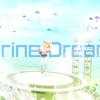 Marine Dreamin