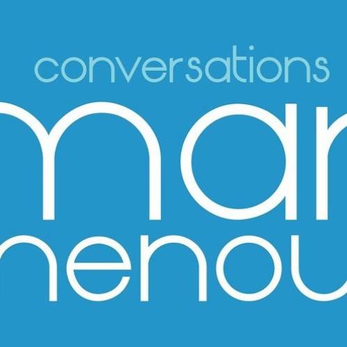 Tony Robbins' Financial Advisor, Ajay Gupta Gives Tips On Conversations