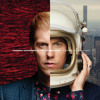 Andrew McMahon In The Wilderness - So Close