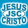 Doutrina Social da Igreja Católica, por Túlio Wermelinger - JSC - Formação 15/11/2016