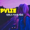 Download Girls Your Age [free download] Mp3