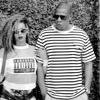 Beyonce ft Jay-Z - Upgrade U (DJ HI-Speed Remix)