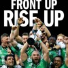 Front Up, Rise Up: The Connacht tale & All-Blacks II