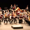 La Sinfónica llevará este mes su música a Triana y Sevilla Este
