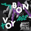 Don't Tread On Me (DJ Wool Remix)