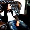 Dj Sonu Sam Pee Lu VS Shining Remix By Dj Sonu Sam Pro M.T.V B4U Podcast Website Sonusam.webs.com