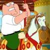 Family Guy - My Drunken Irish Dad