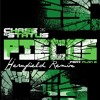 Chase and Status - Pieces (Hernfield Remix) DOWNLOAD