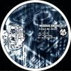 Dark Side Of Me - MODULAR HS 07 - [B3]
