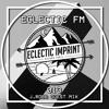 Eclectic FM Vol. 013 - j.robb Guest Mix