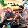 Israel e Rodolffo – Fecha O Porta Mala [DVD Sétimo Sol 2016] Portada del disco