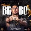 El Super Nuevo - Cuando Bebo 122Bpm - DjVivaEdit Dembow Intro+Outro