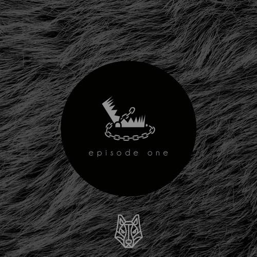 WEST WOLF RADIO - EPISODE 1