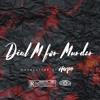 Dial M For Murder (Travis Scott x 21 Savage x Migos Type Beat)