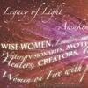 Ladies Of Legacy Awakening Sessions Mp3