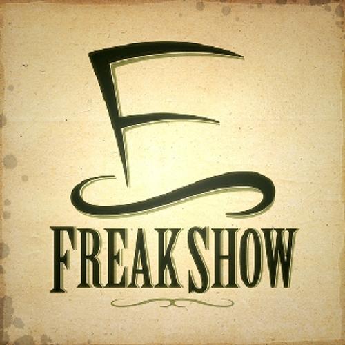 Previously on Freak Show 186: Freiheit für Caps Lock