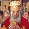 Download مديح تمجيد لقداسة البابا شنودة الثالث (السلام لأبي القديس) - حفل تأبين البابا شنودة - فريق قلب داود Mp3