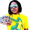 "Best Of Vybz Kartel Dancehall Mix ""Good VYBZ Only"" By DJ ShaqTown"