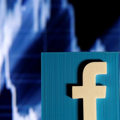 Should Facebook root out fake news?