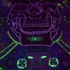 Speed Tech House MiniMix - Charez mp3