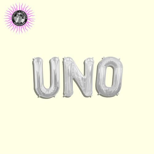 Rex Orange County - UNO :: Indie Shuffle