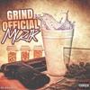 2Gunz ft JayCee Back That Ass Up GRIND OFFICIAL MIX