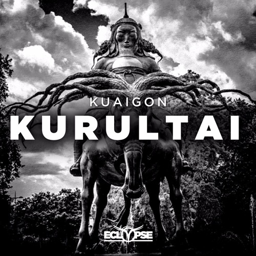 Kuaigon - Kurultai (Original Mix)