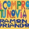 128 - 148 - Te Compro Tu Novia - Ramón Orlando - (Exclusive Up) - DeejaySmith