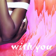 OWO - With You (Prod. by KVDS)