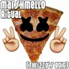"Marshmello - Ritual feat. Wrabel (@Thrizzo Remix) **CLICK ""BUY"" FOR FREE DOWNLOAD**"